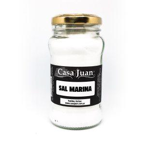 Villa General Belgrano - Casa Juan - Sal Marina