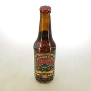 Villa General Belgrano - Brunnen - Oktober Bier - Cerveza Artesanal Roja 365 cc 2