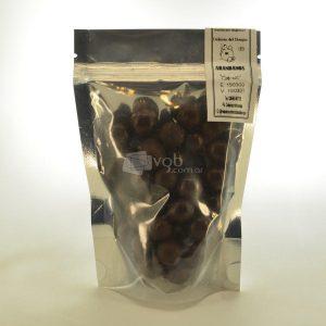 Villa General Belgrano - Delicias Del Bosque - Bombones de Chocolate con Arándanos 1