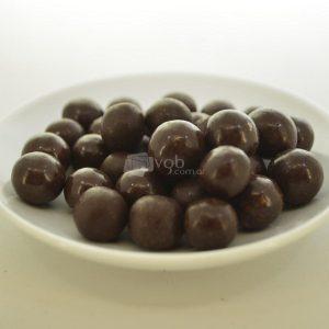 Villa General Belgrano - Delicias Del Bosque - Bombones de Chocolate con Arándanos 2