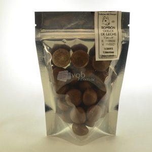 Villa General Belgrano - Delicias Del Bosque - Bombones de Chocolate con Dulce de Leche 1