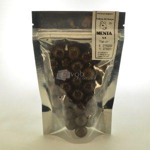 Villa General Belgrano - Delicias Del Bosque - Bombones de Chocolate con Menta 1