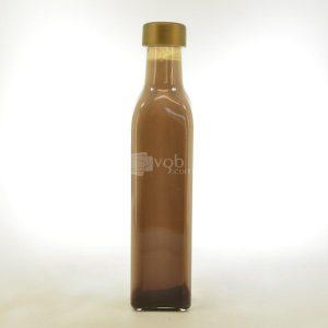 Villa General Belgrano - Delicias Del Bosque - Licor de Nutella 2