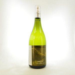 Villa General Belgrano - Famiglia Furfaro - Chardonnay - Vino Varietal Blanco 1