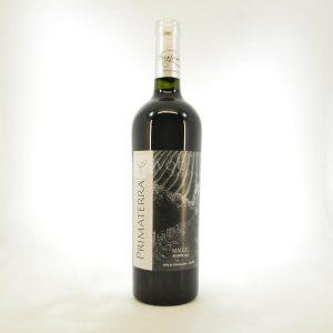 Villa General Belgrano - Famiglia Furfaro - Malbec Reserva - Vino Varietal Tinto 1