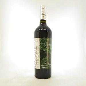 Villa General Belgrano - Famiglia Furfaro - Reserva Malbec Petit Verdot - Vino Varietal Tinto 1
