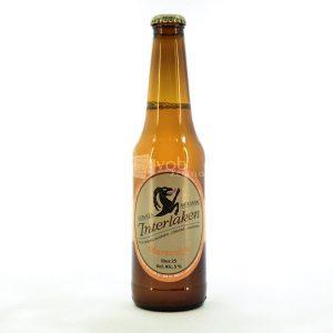 Villa General Belgrano - Interlaken - Cerveza Artesanal Maracuyá 1