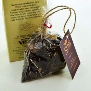 Villa General Belgrano - Süss - Caja Blends de Té, Frutas y Especias 2