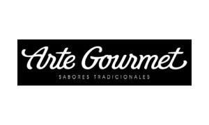 Arte Gourmet - Villa General Belgrano - Tienda online - vgb.com.ar