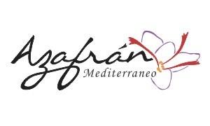 Azafrán Mediterráneo - Villa General Belgrano - Tienda online - vgb.com.ar