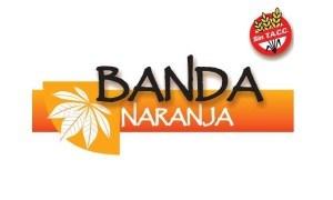 Banda Naranja - Villa General Belgrano - Tienda online - vgb.com.ar