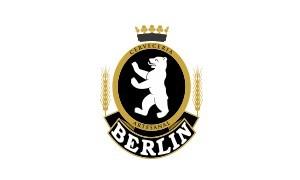 Berlín - Villa General Belgrano - Tienda online - vgb.com.ar