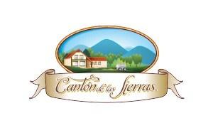 Cantón de Las Sierras - Villa General Belgrano - Tienda online - vgb.com.ar