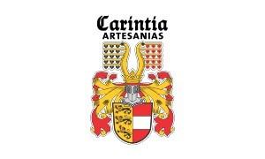 Carintia - Villa General Belgrano - Tienda online - vgb.com.ar