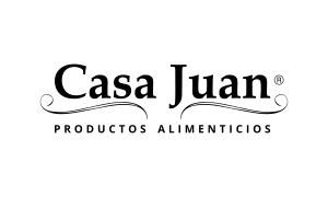 Casa Juan - Villa General Belgrano - Tienda online - vgb.com.ar