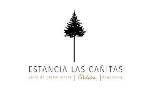Estancia las Cañitas - Villa General Belgrano - Tienda online - vgb.com.ar