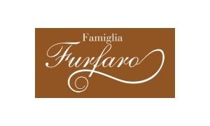 Famiglia Furfaro - Villa General Belgrano - Tienda online - vgb.com.ar