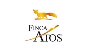 Finca Atos - Villa General Belgrano - Tienda online - vgb.com.ar