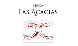 Finca Las Acacias - Villa General Belgrano - Tienda online - vgb.com