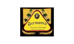 Germania - Villa General Belgrano - Tienda online - vgb.com.ar