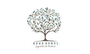 Gran Árbol - Villa General Belgrano - Tienda online - vgb.com.ar