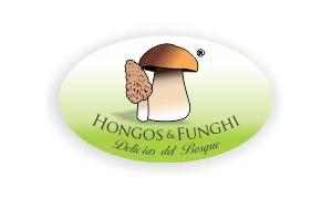 Hongos & Funghi - Villa General Belgrano - Tienda online - vgb.com.ar