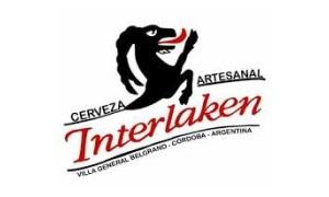 Interlaken - Villa General Belgrano - Tienda online - vgb.com.ar