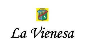 La Vienesa - Villa General Belgrano - Tienda online - vgb.com.ar
