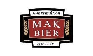 Mak Bier - Villa General Belgrano - Tienda online - vgb.com.ar