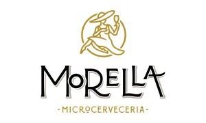 Morella - Villa General Belgrano - Tienda online - vgb.com.ar