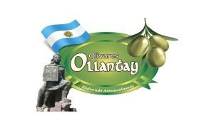 Ollantay - Villa General Belgrano - Tienda online - vgb.com.ar