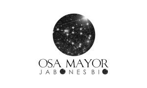 Osa Mayor - Villa General Belgrano - Tienda online - vgb.com.ar