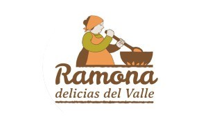 Ramona - Villa General Belgrano - Tienda online - vgb.com.ar