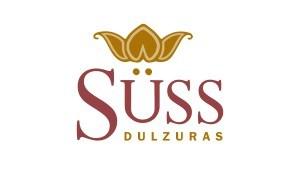 Süss - Villa General Belgrano - Tienda online - vgb.com.ar