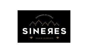 Sineres - Villa General Belgrano - Tienda online - vgb.com.ar