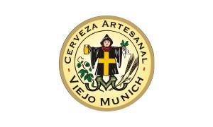 Viejo Munich - Villa General Belgrano - Tienda online - vgb.com.ar