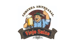 Viejo Suizo - Villa General Belgrano - Tienda online - vgb.com.ar