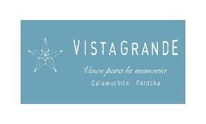 Vista Grande - Villa General Belgrano - Tienda online - vgb.com.ar